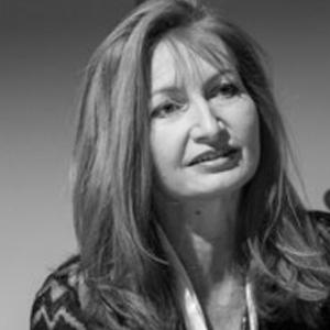 Isabella Schidrich, Managing Director, NASDAQ