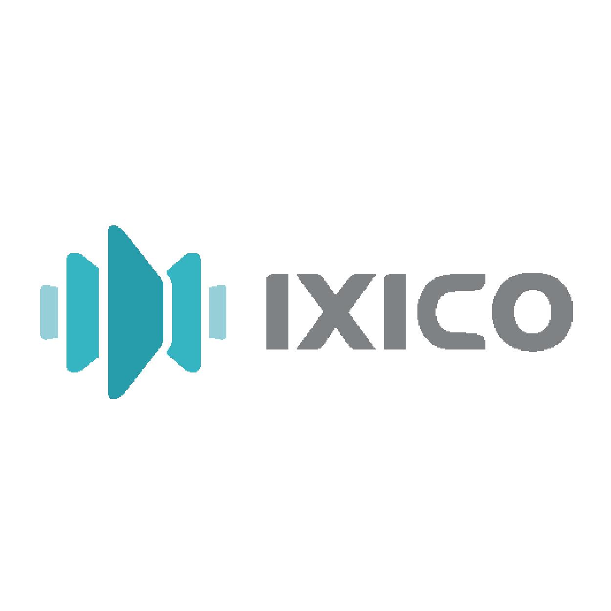 Ixico