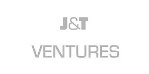 JT Ventures