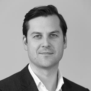 Jan-Philipp Beck