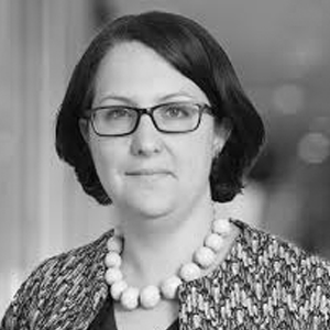 Jane Summerfield, Counsel, Hogan Lovells-1
