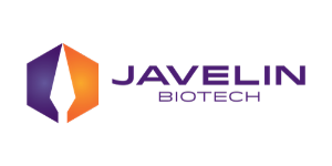 Javelin Biotech 300x