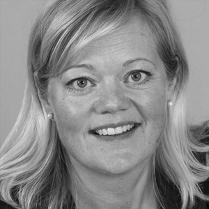 Jenni-Nordborg National Coordinator Life Sciences, Government Offices of Sweden