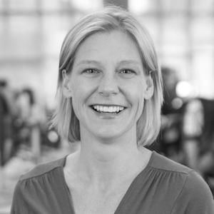 Jennifer Schneider, President, Livongo