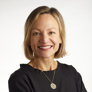 Jill Angelo, Founder and CEO, Gennev