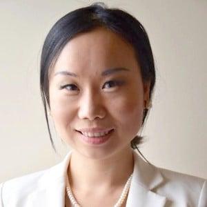 Jin Lee, Director of Digital Health, Rx+Global, Astellas Pharma US