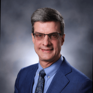 John Fox, Vice President, Associate Chief Medical Officer, Priority Health