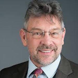 John Hodgson