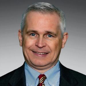 John McDermott, Senior Director, Reimbursement Strategy, MCRA