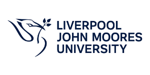 John Moores University Liverpool 300x