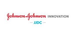 Johnson & Johnson Innovation – JJDC