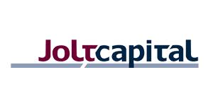Jolt Capital