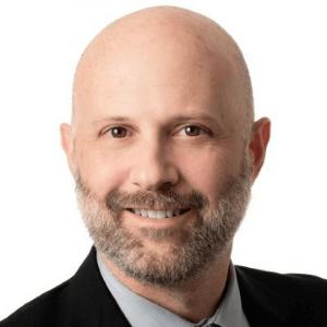 Jon Speer, Founder, Greenlight Guru