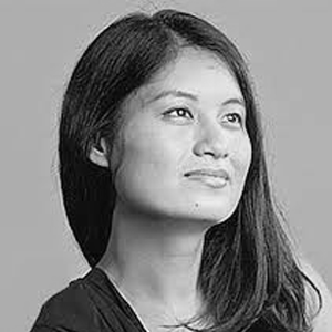 Julia Hu, CEO, Lark Health