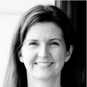 Julie Bretland, CEO, Our Mobile Health