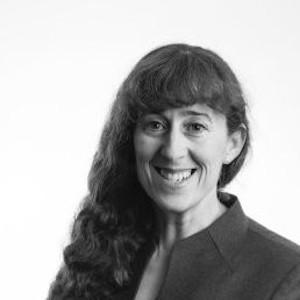 Juliette Cook, Vice President Quality & Regulatory Affairs, Implantica