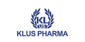 KLUS Pharma
