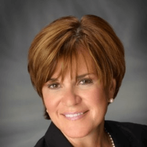 Karen Murphy, Chief Innovation Officer, Geisinger