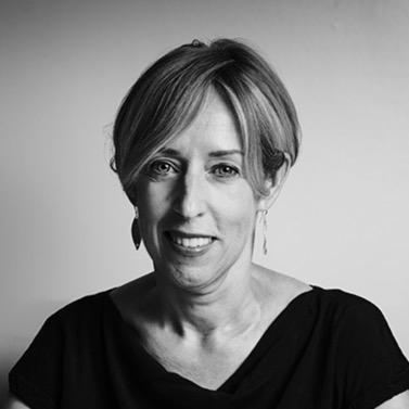 Kate Hawker