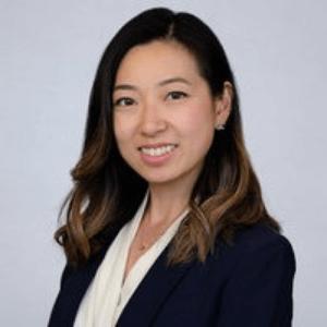 Katherine Li, CEO BrainBase Line