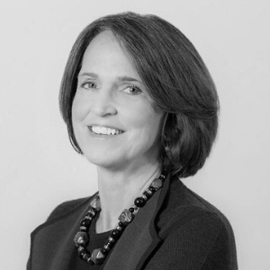 Katie Smith Sloan, President and Chief Executive Officer, LeadingAge