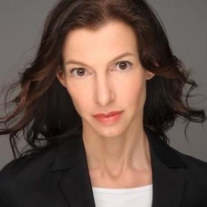 Katja Rosenkranz, Partner, V-Bio Ventures