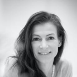 Katja Rosenkranz