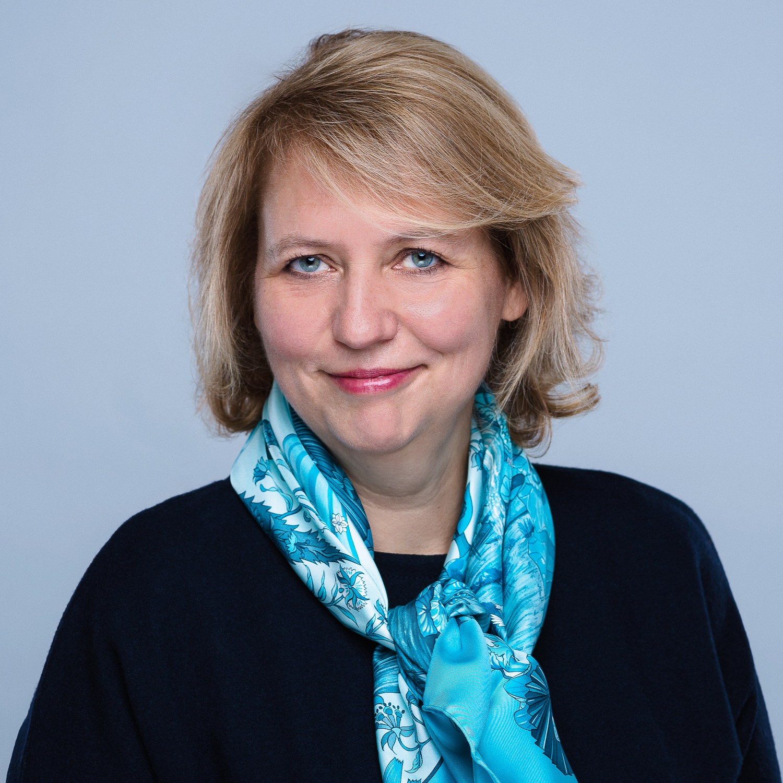 Katya Smirnyagina