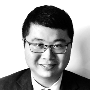 Kenan Wang, Fosun Private Equity