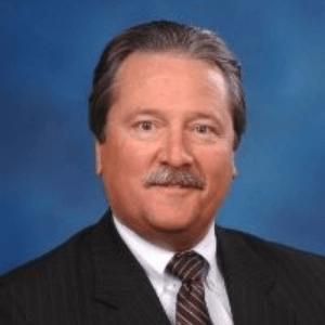 Kenneth Strople, President, Fusion Healthcare Management, LLC