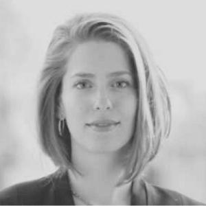Keren Etkin, Founder, The Gerotechnologist