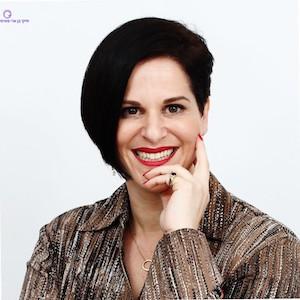 Keren Leshem, CEO, Ocon Healthcare