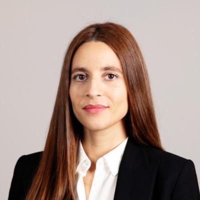 Kiran Dallenbach