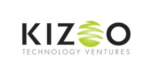 Kizoo Technology Capital