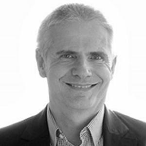 Klaus Stöckemann, Managing Partner, Peppermint Venture Partners -1