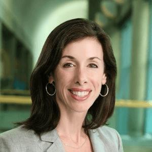 Kristi Henderson, SVP Innovation Telehealth, Optum