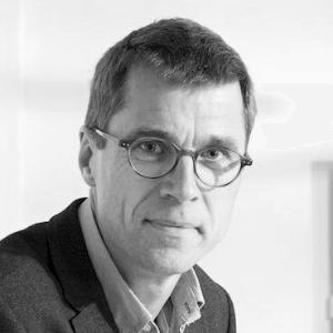 Kristian Hansen, CEO, Abarceo