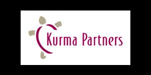 Kurma Partners padding