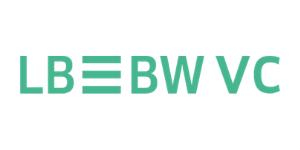 LBBW VC