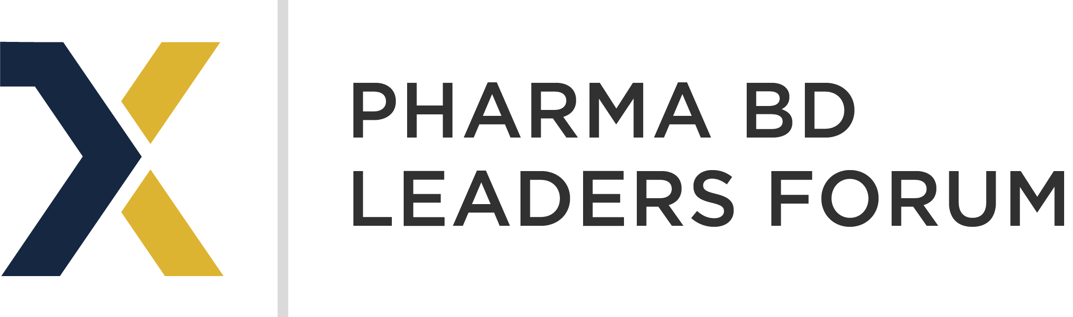LSX Pharma BD Forum