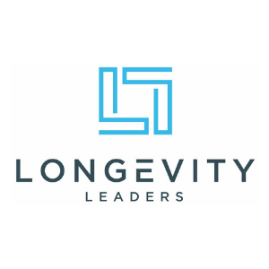 Longevity Leaders