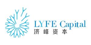 LYFE Capital