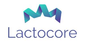 Lactocore