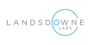 Landsdowne Labs 300x