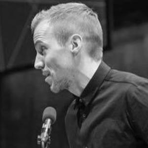 Lars Maaløe, CTO, Corti