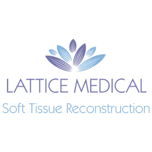 Lattice Medical