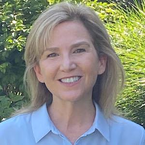 Laura Clark, Entrepreneurship Specialist, The Good Food Institute