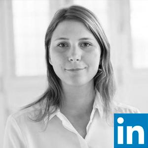 Lea Von Bidder, CEO, Ava LI