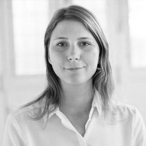 Lea Von Bidder, CEO, Ava