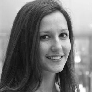 Leila Shepherd, Director of Strategy, NHS Digital